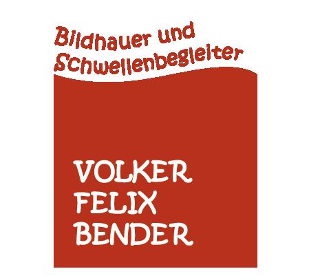 Volker Felix Bender